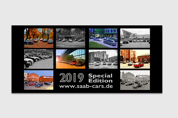 saab-ft19-collage.jpg