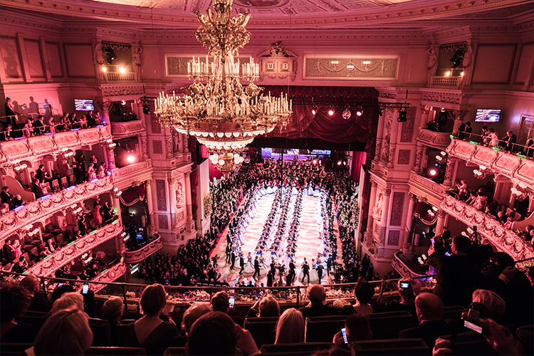 test-semperopernball.jpg