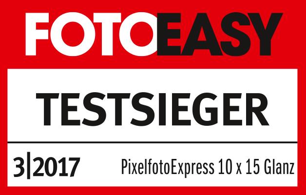 Testsieger fotoeasy fotoabzug1